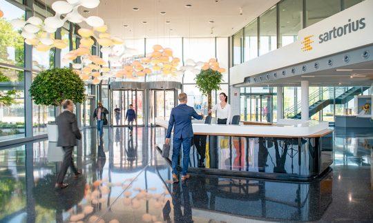 corporate-fotografie-marco-buehl-goettingen